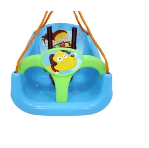 Dede Swing Color May Vary - 3