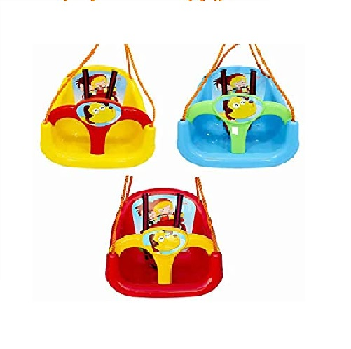 Dede Swing Color May Vary - 4