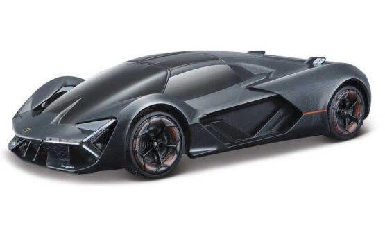 Maisto Remote Control Lamborghini Terzo Millennio Car