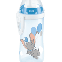 Nuk Disney Classics Dumbo Kiddy Cup 300ml with spout –