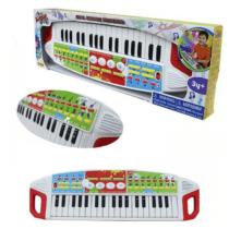 Winfun Cool Sound Keyboard Piano