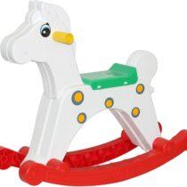 Polesie Rocking Horse Toy