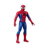 Marvel Spider-Man Titan Hero Series 12 Inch