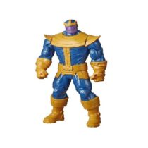 Hasbro Marvel Olympus Thanos Action Figure 25 Cm