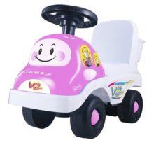 Infantes Push Car 916A-1