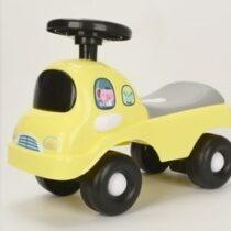 Infantes Push Car 916B