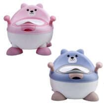 Baby Potty Chair, Kids Squatty Potty