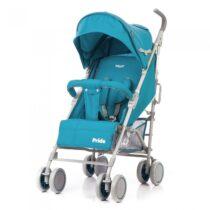 TILLY Pride Baby Stroller Blue