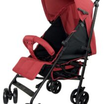 Ladida collapsible Baby Stroller