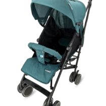 Ladida collapsible Baby Stroller  – Grey
