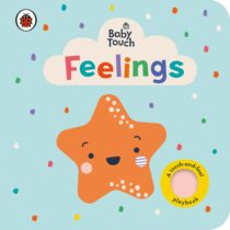 Baby Touch: Feelings