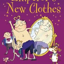 The Emperors New Clothes – Level 1