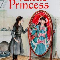 A Little Princess – Level 2