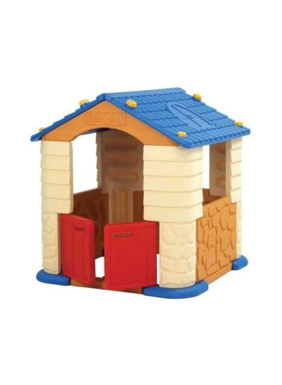 Edu Play House