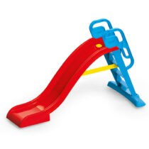 Dolu Big Splash Slide 3002