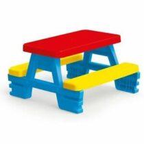 Dolu Picnic Table 3008