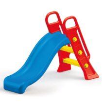 Dolu Junior Slide 3028