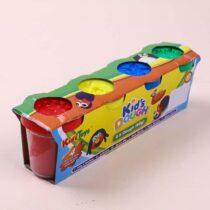 Play Dough Set For Kids (11001)