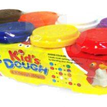 Kids Dough Set 11045