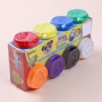 Kids Dough Set For Kids (11060)