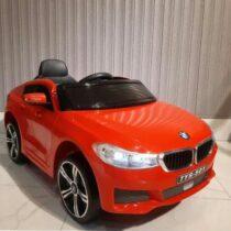BMW Ride On Car MBW-X1