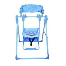 Baolimei Baby Garden Swing 106 – Color May Vary