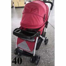 Baby Stroller 1140