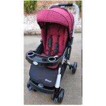 Baby Stroller 1143