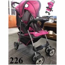 Baby Stroller 226