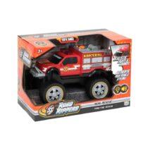 Hot Wheels RC Car Road Ripper