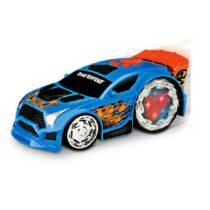Road Rippers Illuminators Sports Car