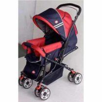 Baby Stroller 5053