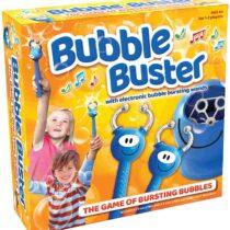 Hasbro Bubble Buster