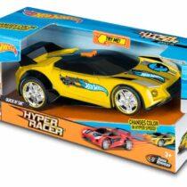 Hot Wheels Hyper Racer 91800
