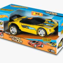 Hot Wheels Hyper Racer 91801
