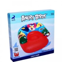 Bestway Angry Birds Kids Chair