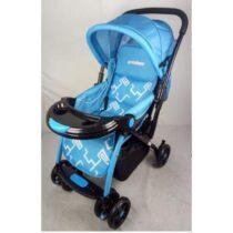 Baby Stroller 9961