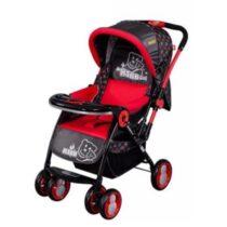 Baby Stroller 9966