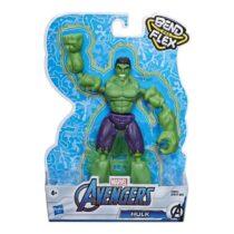 Hasbro Marvel Avengers Flex & Bend – Figure May Vary