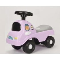 Kids Push Car JR-916B