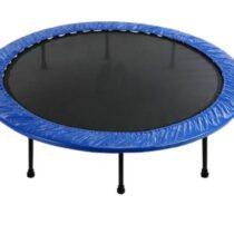 Safest 5 Feet Trampoline
