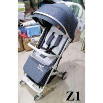 123 Baby Stroller Z1