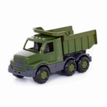 Polesie Gosha Military Dump Truck