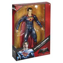 Batman v Superman 12″ Multiverse Action Figure – Superman