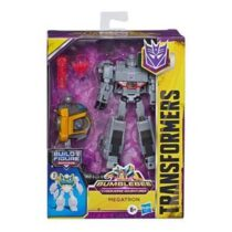 Hasbro Transformers Cyberverse Deluxe Assorted