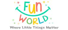 FunWorld.pk